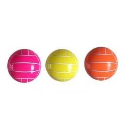 Fratelli Pesce 5060 - Palla Mini Volley Ø 140