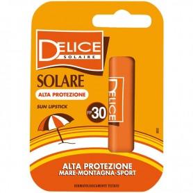 Delice 11400 - Labrolip Solare Protezione Alta SPF 30