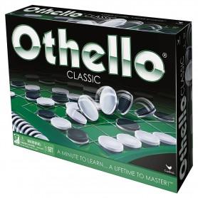 Spin Master 6038101 - Gioco Othello