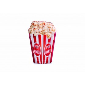 Intex 58779 - Materassino Pop Corn 178 cm.