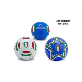 Teorema 51642 - Pallone Teokaido Calcio Mini