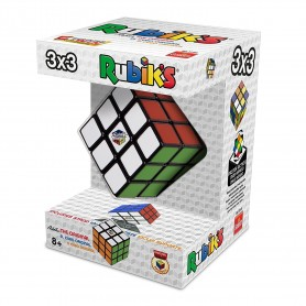 Mac Due 72101 - Cubo Rubiks 3x3