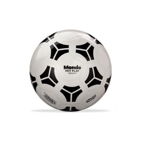 Mondo 1047 - Pallone Mondo Hot Play Ø 230