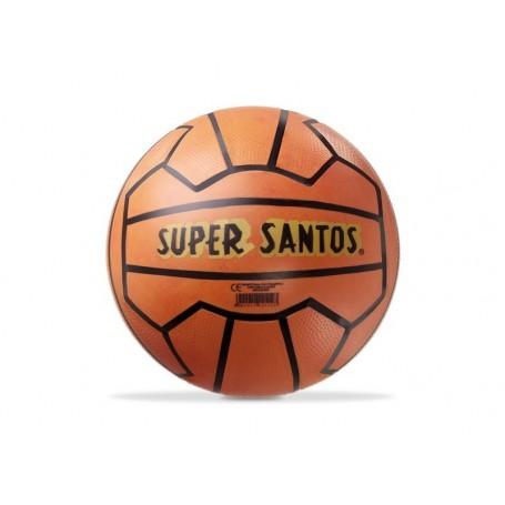 Mondo 2112 - Pallone Super Santos Ø 230
