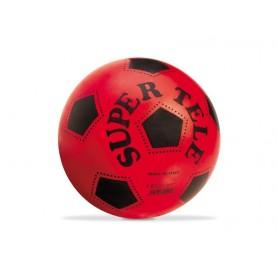 Mondo 4204 - Pallone Super Tele Ø 230