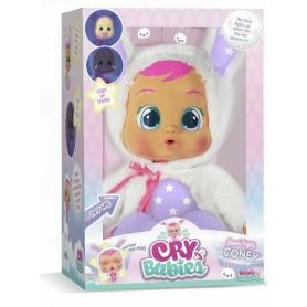 Imc Toys 93140 - Cry Babies - Coney Good Night