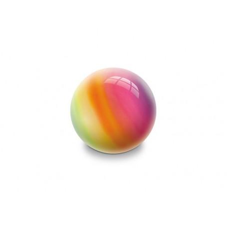 Mondo 5066 - Palla Mini Rainbow D.140