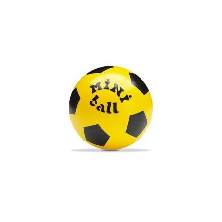 Mondo 5201 - Palla Mini Tele D.140