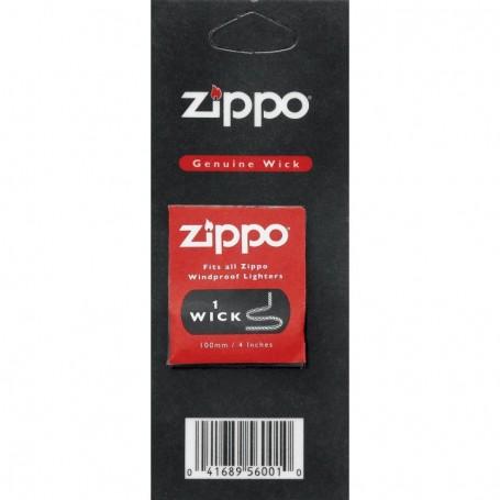 Zippo 5600 - Stoppino Zippo