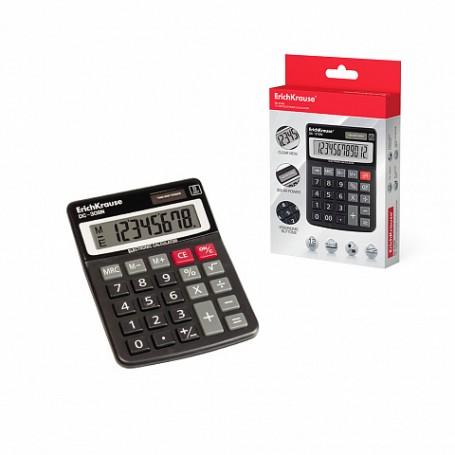 Arke 50310 - Calcolatrice Solare 10 Cifre