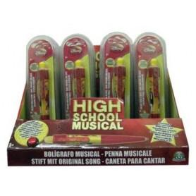 11685 PENNA MUSIC.HSM