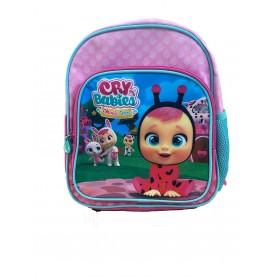 Imc Toys 80515 - Zaino Cry Babies
