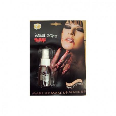 Ciao 31208 - Sangue Finto Spray