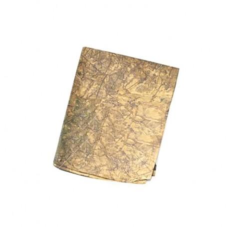 Tabor V02 - Carta Roccia Naturale