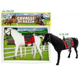 Teorema 66405 - Busta Cavallo Floccato