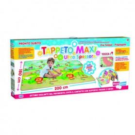 Rstoys 10717 - Tappeto Maxi Pre-piegato