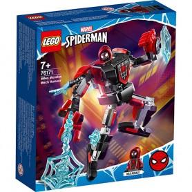 copy of Lego 10953 - Duplo - Unicorno