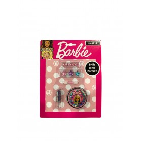 Ciao 21343 - Blister Make-up Barbie