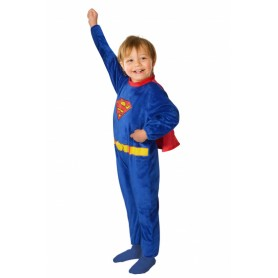 Ciao 11710 - Costume Superman Baby
