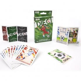 Giochi Preziosi DEC01000 - Gioco Dieci Starter Kit