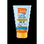 Delice 7760 - Latte Solare UVA Protezione Molto Alta Per Bebè Tubo SPF50+ 100 ml