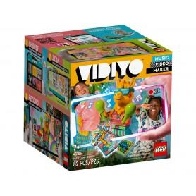 copy of Lego 43101 - Vidiyo - Bandmates Ass.