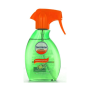 Leocrema 996 - Acqua Solare Abbronzante Lime & Tè Verde 250 ml.