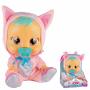 Imc Toys 81345 - Cry Babies - Fantasy Foxie