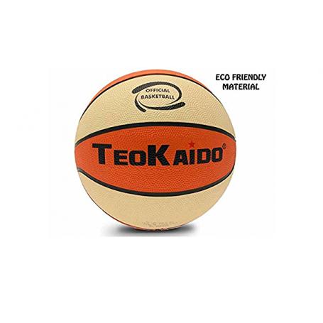 Teorema 51596 - Pallone Basket Size 7