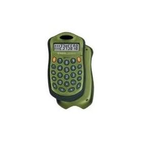 Osama 820/10 - Calcolatrice Tascabile Softy 10 Cifre