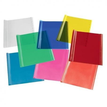 Balmar 2032 - Copri Libro Buccia Arancia Color Conf.20 pz.