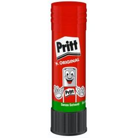 Henkel 5863 - Colla Pritt Stick 11 gr. Conf 25 pz.