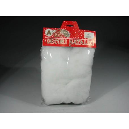 Tabor V26 - Busta Fiocco Di Neve Tipo Cotone