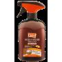 Delice 4236 - Acqua Solare Fresh-Bronze Abbronzante Al Cocco 500 ml