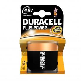 Duracell 307 - Blister 1 Pila 4,5V MN 1203