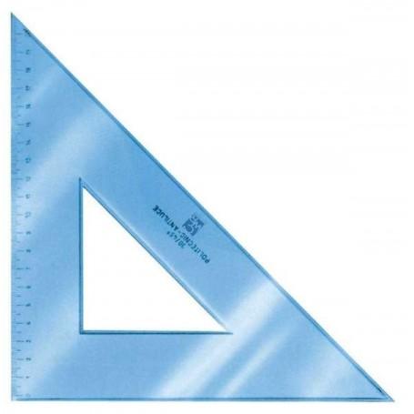 Cwr 564 - Squadra Antiluce Cm 25/45°