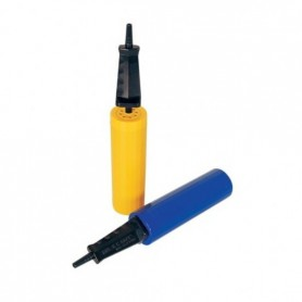 Bestway 62008 - Mini pompa a Mano 28 cm.