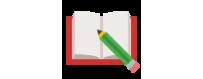 Blocchi Notes e Corrispondenza