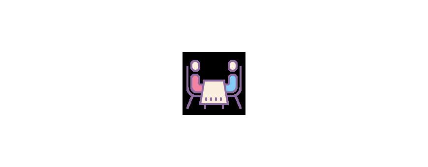 Tovaglie