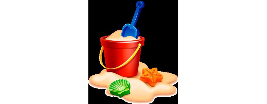 Giochi per la Spiaggia