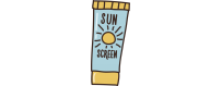 Abbronzanti e Creme Solari