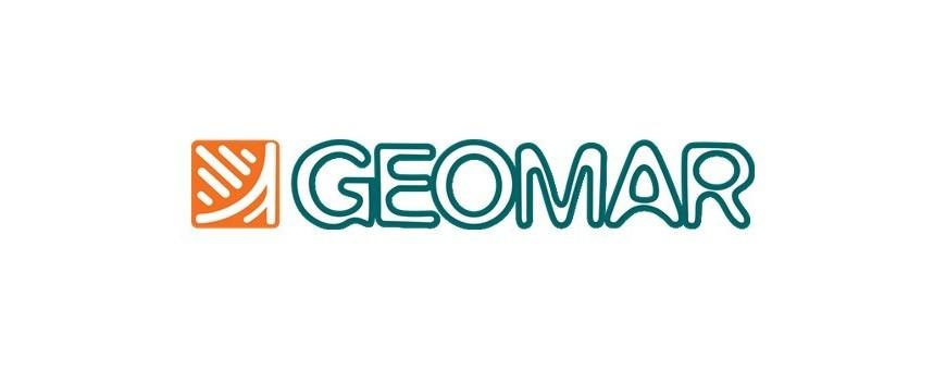 Geomar Solari