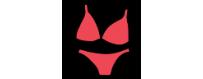 Costumi e Bikini