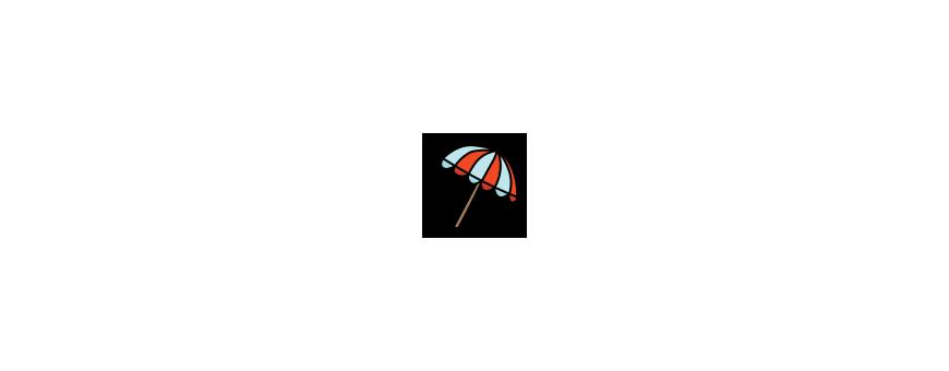 Ombrelloni e Parasole