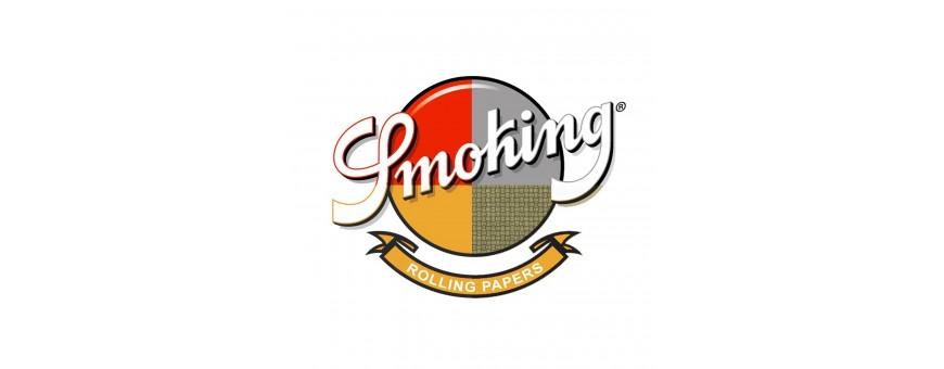 Marchi Articoli per Tabaccherie