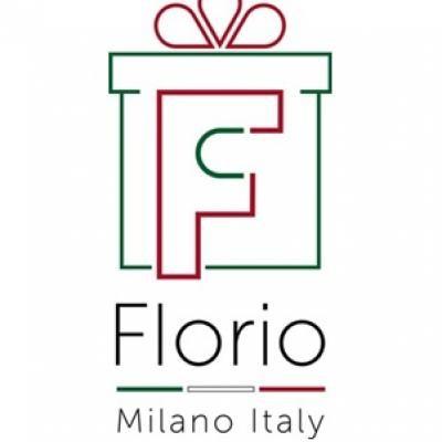 Florio Carta