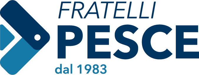 Fratelli Pesce
